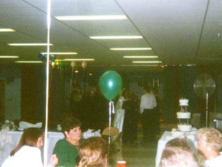 Waybac.1995.09.tawr96