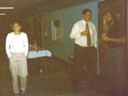Waybac.1995.09.tawr98