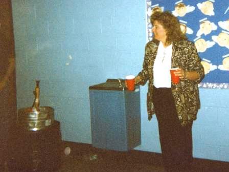 Waybac.1995.09.tawr99
