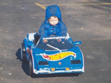 Waybac.1998.12.mlhwpw07
