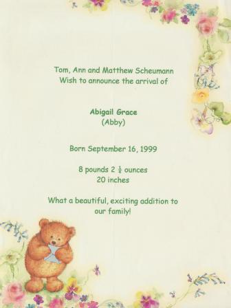 Waybac.1999.09.aba
