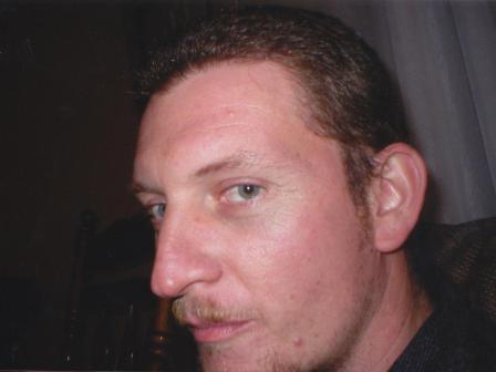 Waybac.2003.03.mbdp42