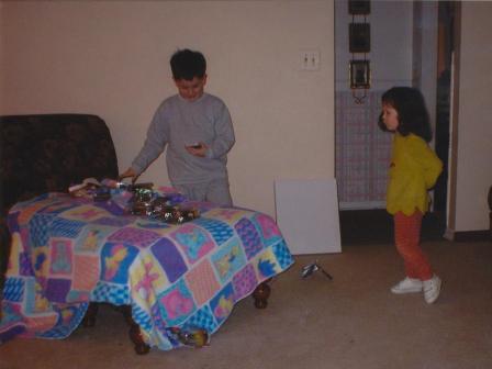 Waybac.2003.03.mbdp45