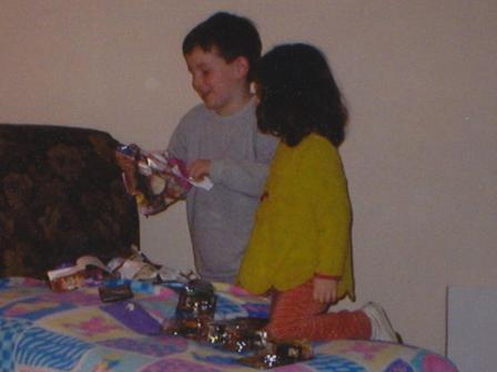Waybac.2003.03.mbdp46