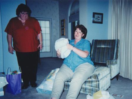 Waybac.2003.06.lbs20