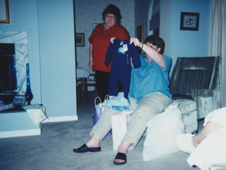 Waybac.2003.06.lbs22
