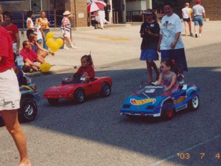 Waybac.2003.07.fojp53