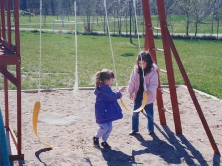 Waybac.2004.04.agss03