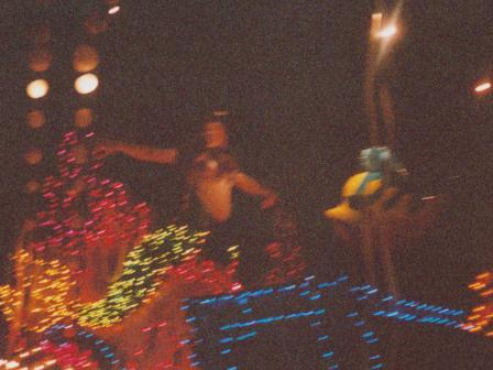 Waybac.2004.05.wdw70