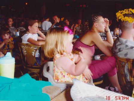 Waybac.2004.05.wdw80