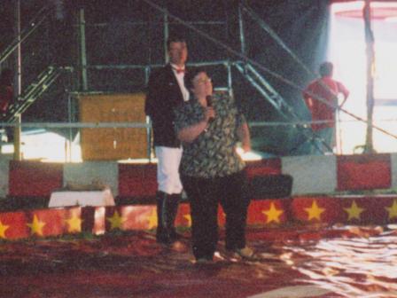 Waybac.2004.06.gc07