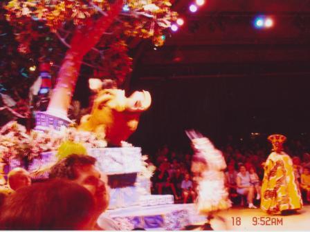 Waybac.2004.06.wdw141