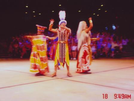 Waybac.2004.06.wdw144
