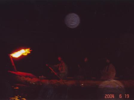 Waybac.2004.06.wdw150