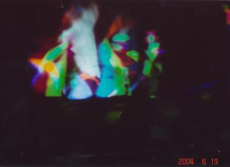 Waybac.2004.06.wdw151
