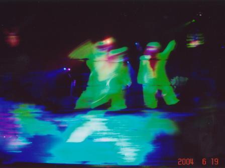 Waybac.2004.06.wdw152