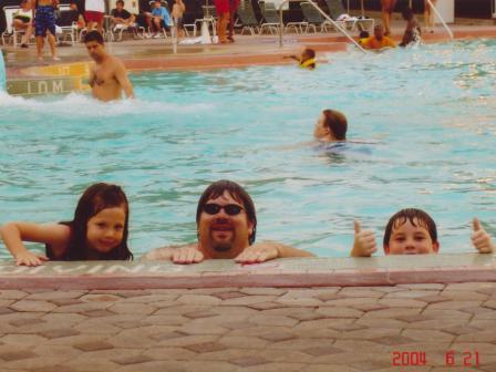 Waybac.2004.06.wdw158