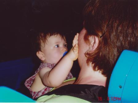 Waybac.2004.06.wdw162