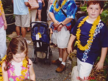 Waybac.2004.06.wdw177