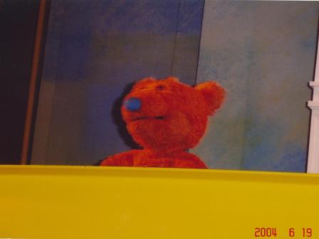 Waybac.2004.06.wdw179