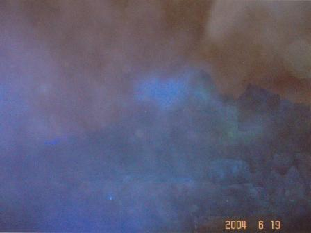 Waybac.2004.06.wdw236