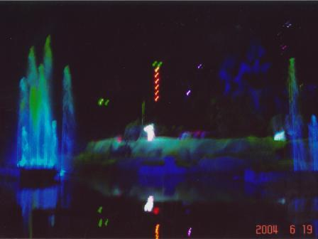 Waybac.2004.06.wdw264