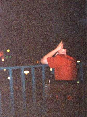 Waybac.2004.06.wdw270
