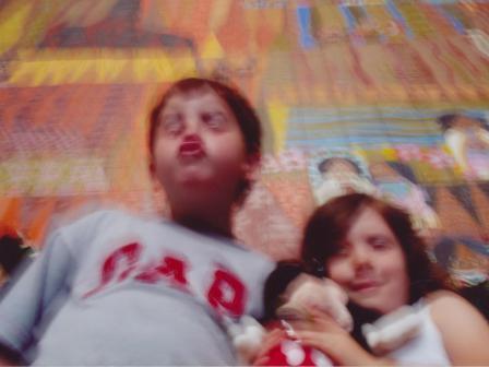 Waybac.2004.06.wdw324