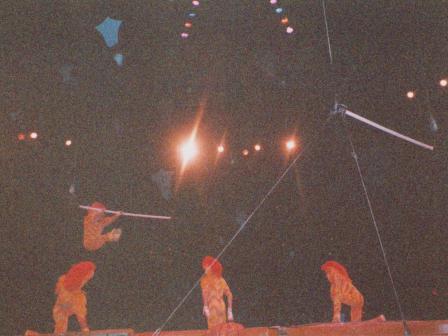 Waybac.2004.06.wdw437