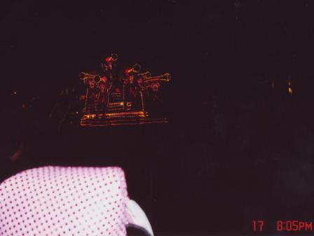 Waybac.2004.06.wdw455