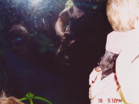 Waybac.2004.06.wdw465