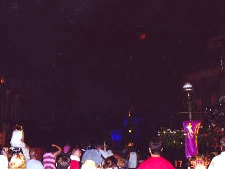 Waybac.2004.06.wdw468