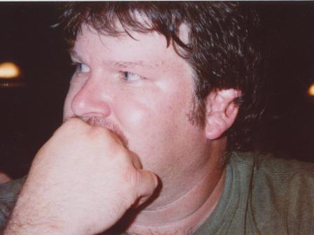 Waybac.2004.06.wdw501