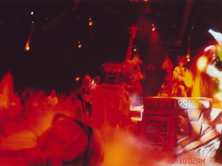 Waybac.2004.06.wdw523