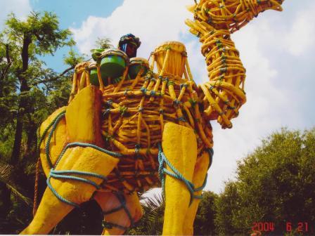 Waybac.2004.06.wdw529
