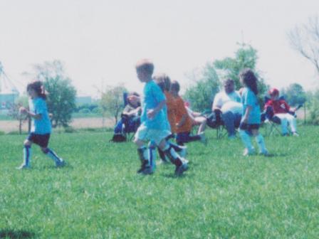 Waybac.2004.10.asp08