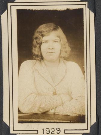Waybac.1929.mt.npi04
