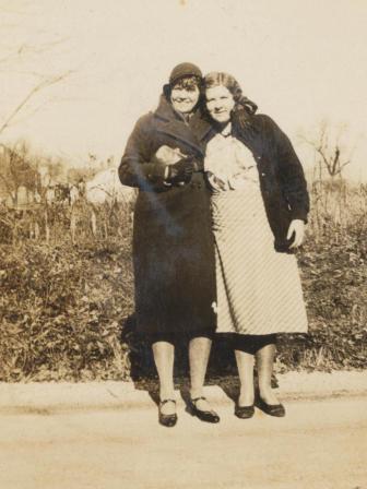 Waybac.1938.01.ismt.npi01