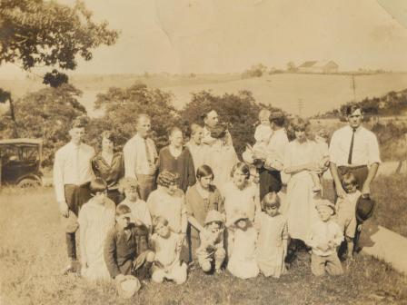 Waybac.1938.mt.npi02