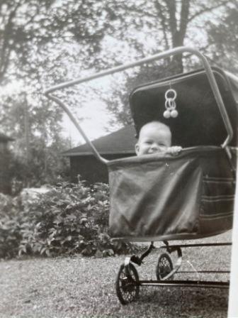 Waybac.1940s.ucp101