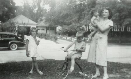 Waybac.1940s.ucp76