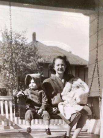 Waybac.1940s.ucp83