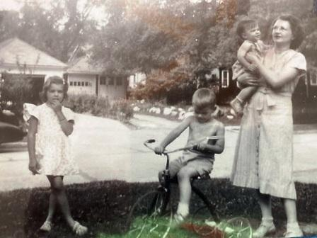 Waybac.1950.sctg