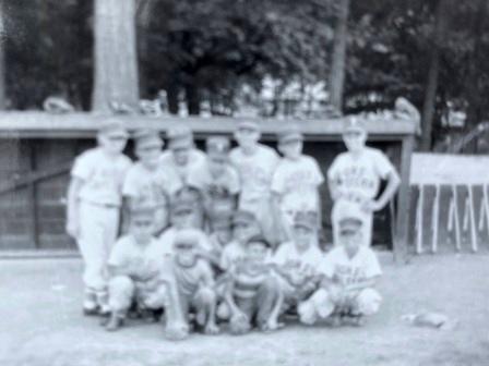 Waybac.1950s.ucp105