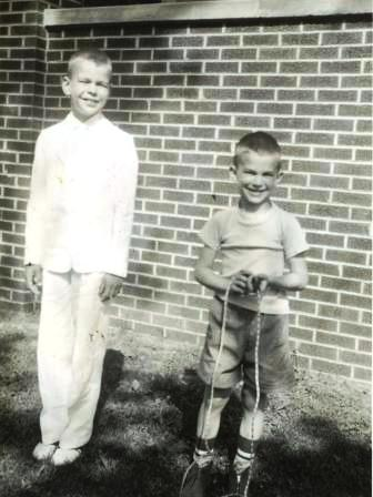 Waybac.1950s.ucp131