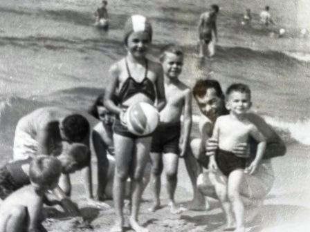 Waybac.1950s.ucp25