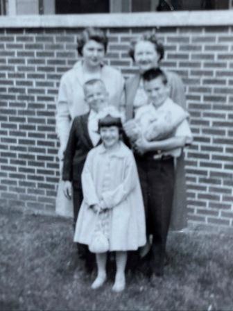 Waybac.1950s.ucp58