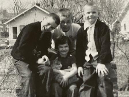 Waybac.1950s.ucp71