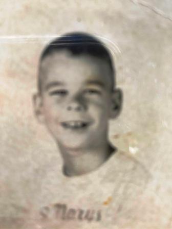 Waybac.1950s.ucp81