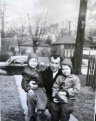 Waybac.1950s.ucp97